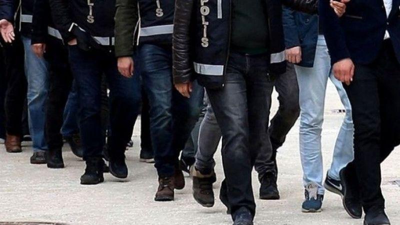 Diyarbakır'da 56 Kişi Serbest Bırakıldı