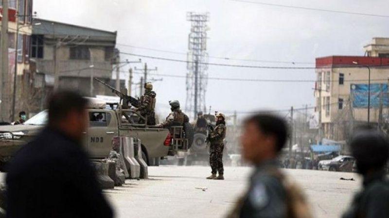 Diyarbakır'daki Kadın Örgütlerinden Afganistan Çağrısı