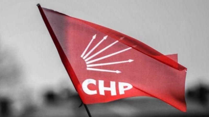 Van'da Cumhuriyet Halk Partisi'nin 3 İlçede Parti Başkanları Değişti!