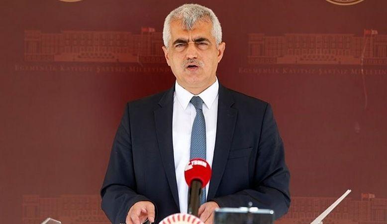 Gergerlioğlu: Kürtçe neden hala bir türlü anlaşılamamaktadır?