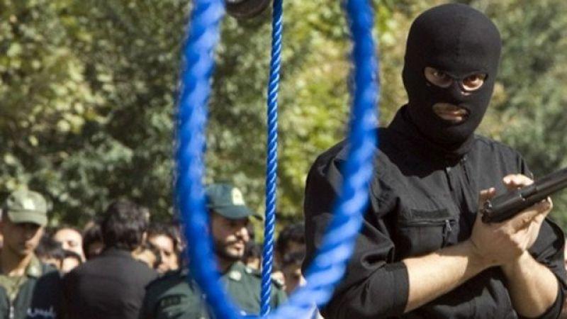 BM: Dünyada En Fazla İdam Cezasının Olduğu İran'da En Çok Kürtler İdam Ediliyor!