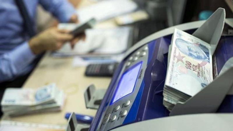 Bankalarda Yeni Dönem Başlıyor