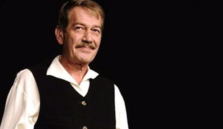 Usta sanatçı Ferhan Şensoy hayatını kaybetti