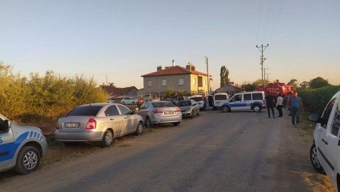 Dedeoğulları'nın avukatından yetkililer hakkında suç duyurusu