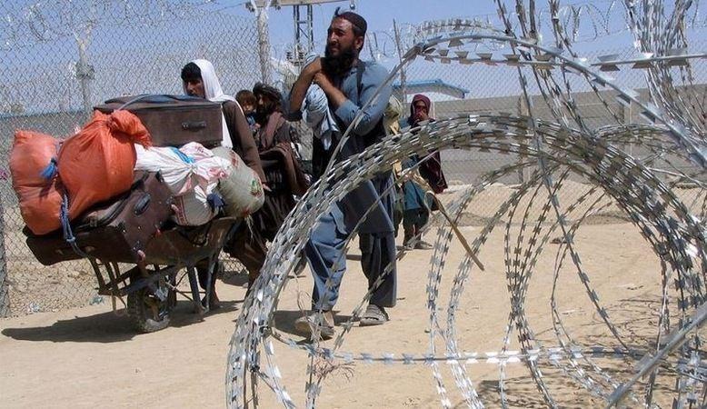 BM'den uyarı ve acil yardım çağrısı