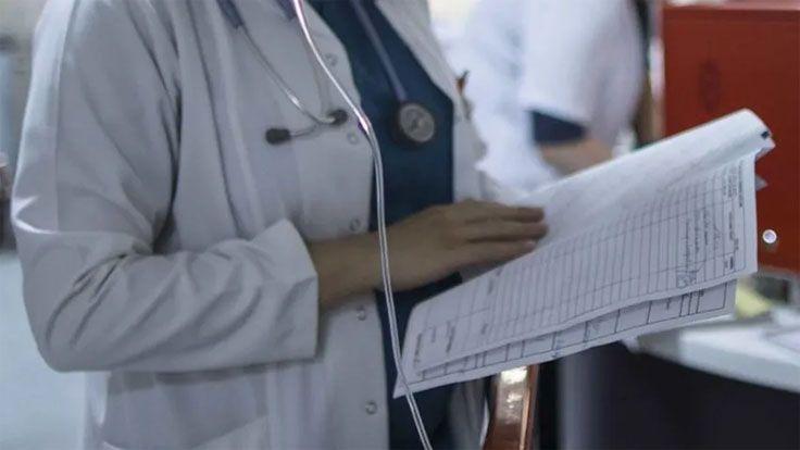 Aile Hekimleri Ceza Yönetmeliğinin Kalkmasını İstiyor