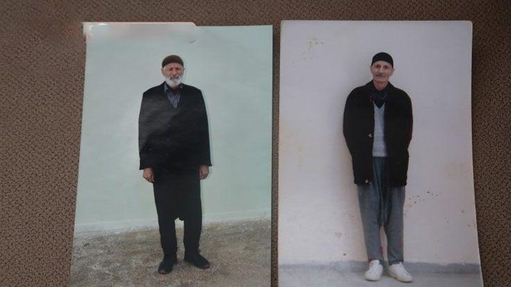 83 Yaşındaki Hasta Tutuklu Özkan: Devlet Cenazemi Bekliyor