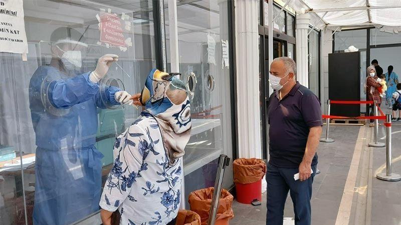 Türkiye'de Yarından İtibaren Geçerli Olacak Yeni Uygulamalar Neler?