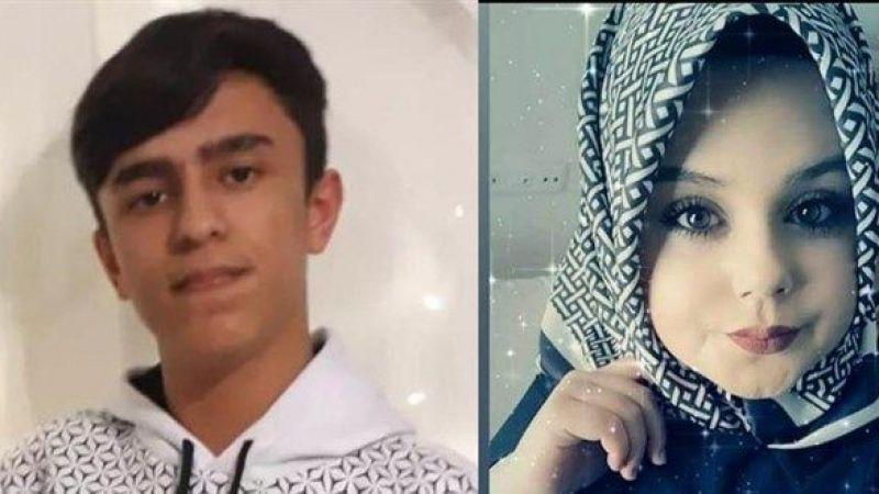 16 ve 22 Yaşındaki İki Genç Koronavirüse Yenik Düştü