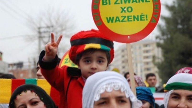 Van ARSİSA'dan Kürtçe Dil Kurslarına Kayıt Çağrısı