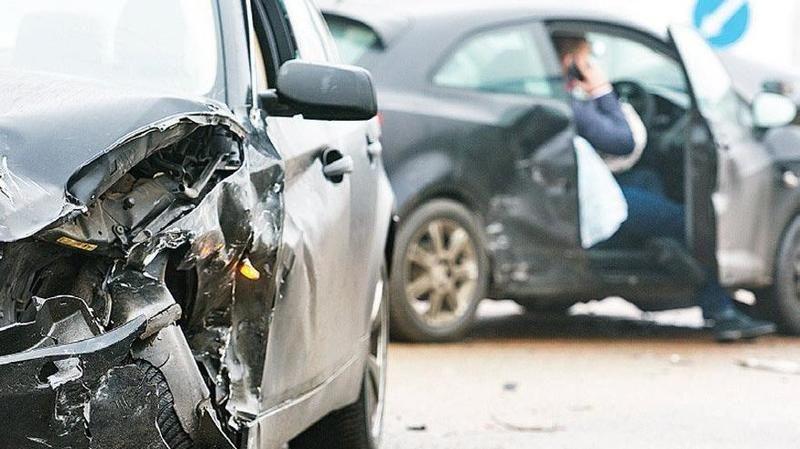 20 Milyon Araç Sahibine Kötü Haber