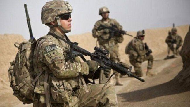 Dünyanın en fazla askeri harcama yapan 25 ülkesi açıklandı