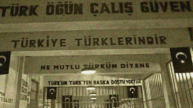 İnsanlık Dışı Uygulamaların Merkezi Diyarbakır 5 Nolu Askeri Cezaevi: Mağdurlar İşkenceyi Anlattı