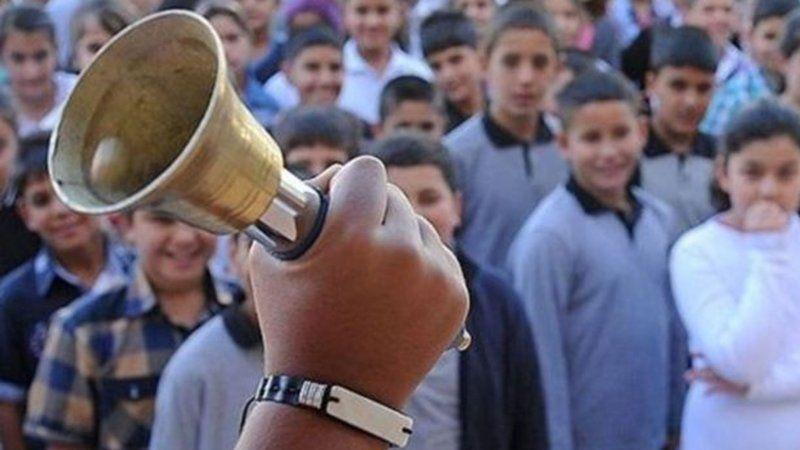 En Son Kapatılacak Yerler Okullar