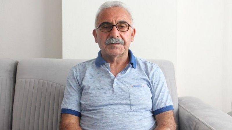 'Cezaevinde Kalamaz' Raporuna Rağmen 10 Yıl Tutuklu Kaldı