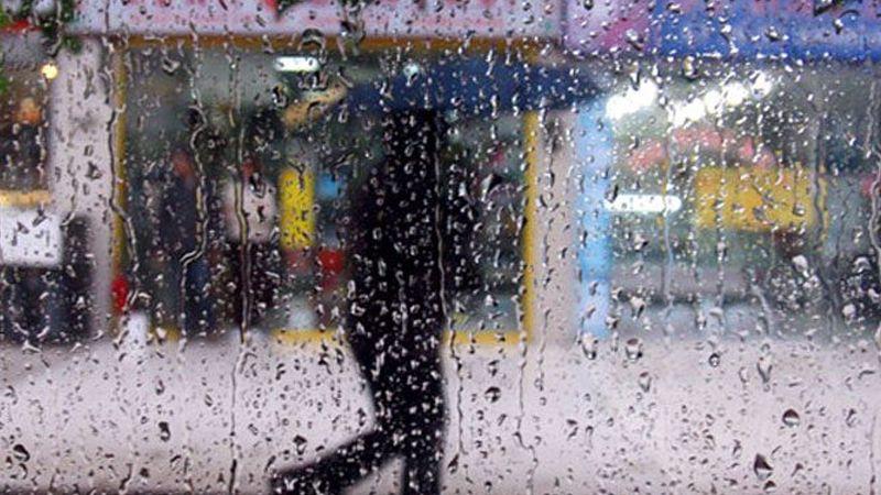 Meteoroloji'den Uyarı: Hava Sıcaklığı 6-10 Derece Arasında Düşecek