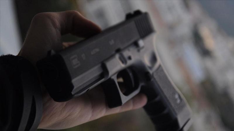 Ateşli Silahlar Yönetmeliği Değişti! Artık Bu Mesleklerde Ruhsatlı Silah Alabilecek