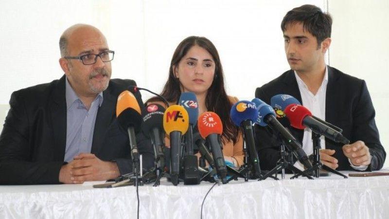 Öcalan'nın Avukatlarından Çözüm Süreci Açıklaması