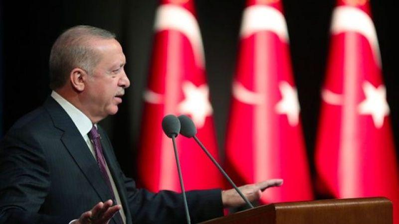 AKP'nin B Planı Var mı; AKP'nin Kurmayları Buna Cevap Verdi
