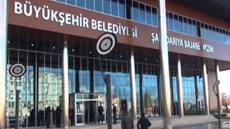 Van Büyükşehir Belediyesi'nden Kürtçe Dil Kursu