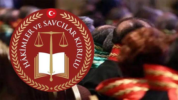 AYM Kararını Uygulamayan Hakime Terfi