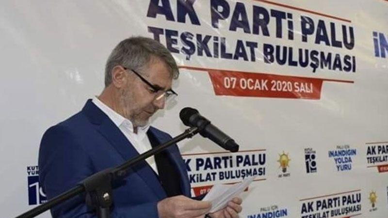 AKP'li Başkandan 'Torpil' İtirafı: Millet Dünyayı Yiyor, Biz 5 Kişiyi Alıyoruz Çok Görüyorlar?