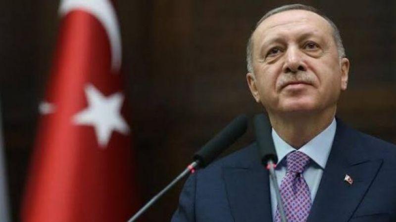 """""""Erdoğan Yeni Bir Açılım Paketi Hazırlıyor"""""""