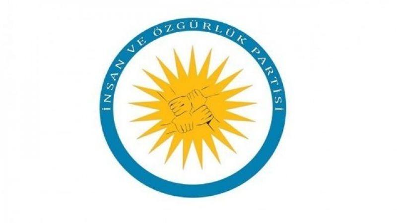 Mahkeme, PİA'nın Talebini Kabul Etmeyen İçişleri Bakanlığını Haksız Buldu