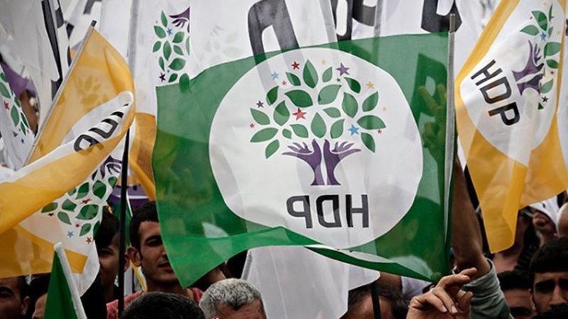 'HDP'yi İstemiyorum' Diyorsun Ama HDP'nin Seçmenini İstiyorsun