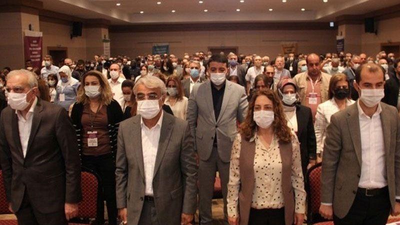 HDP: Son Sözü Biz Söyleyeceğiz