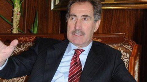Eski bakan Ertuğrul Günay'dan AKP'yi kızdıracak çıkış!
