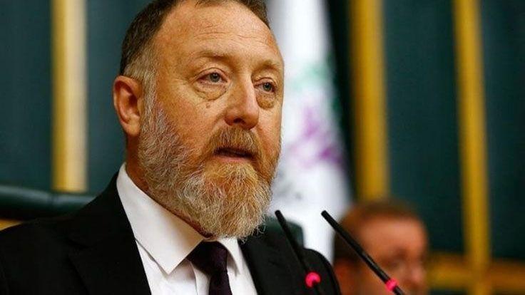 HDP'li Sezai Temelli: Referandumda 'Evet' Oyu Verdim, Pişman Değilim