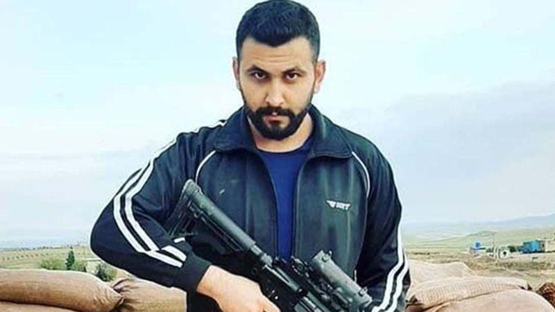 HDP İl Binasına Saldırarak Deniz Poyraz'ı Öldüren Kişi İçin İstenen Ceza Belli Oldu