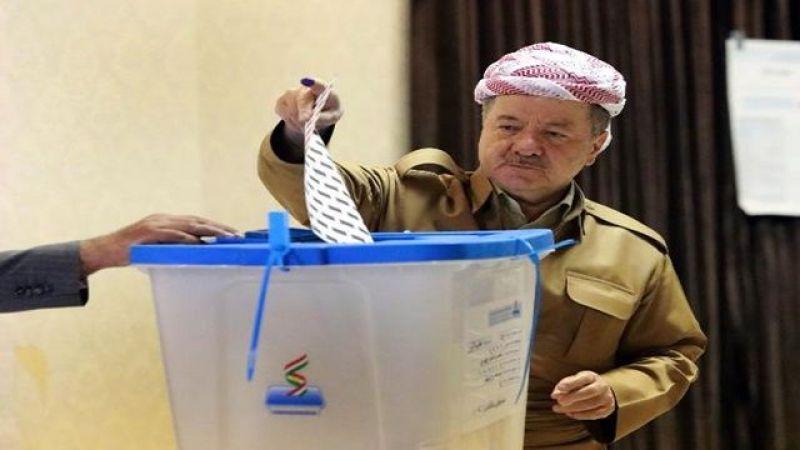 Seçim Komisyonu İlk Sonuçları Açıkladı; İşte İl İl Kazanan Parti ve Adaylar