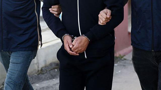 Van'da 19 Kişi Tutuklandı