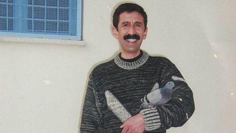30 Yıl Yatan Tutuklunun Tahliyesi Ertelendi