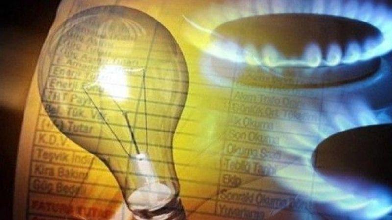 Bakandan Elektrik ve Doğalgaza Yeni Zam Sinyali