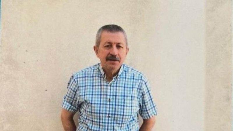 38 Yıldır Tutuklu Köse'nin Tedavisi Engelleniyor