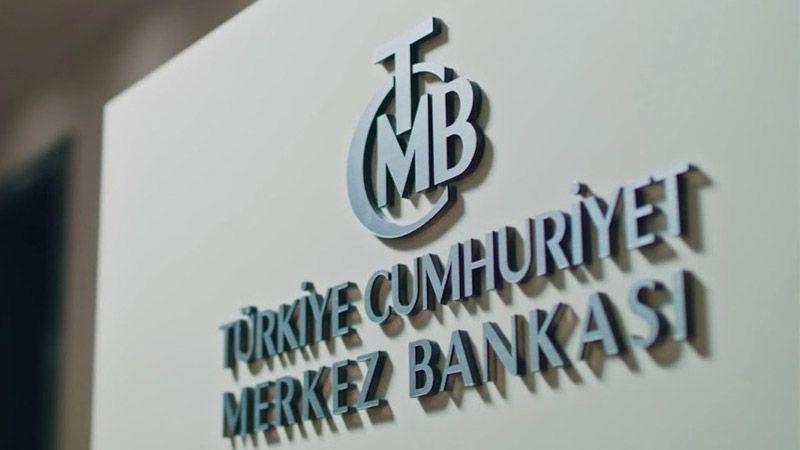 Merkez Bankası'nın İki Başkan Yardımcısı Görevden Alındı