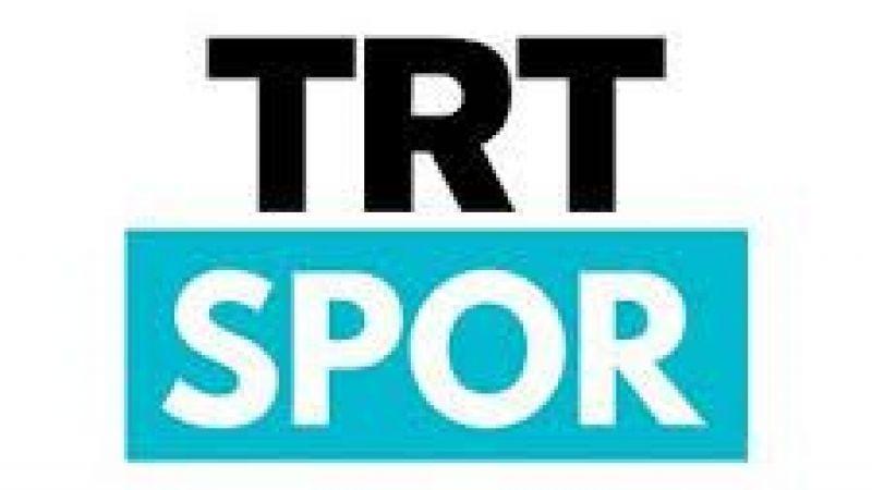 TRT SPOR'DAN GİRESUNSPOR YÖNETİMİNE ELEŞTİRİ !