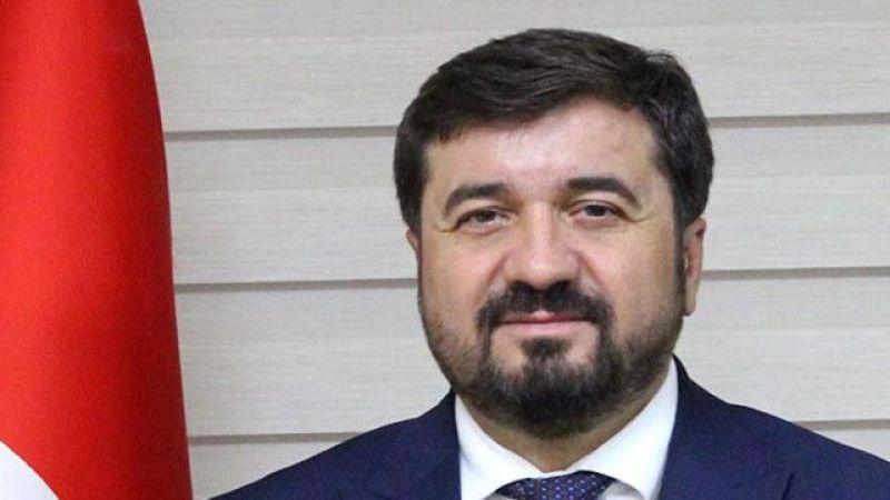 """Şenlikoğlu """" 15 Temmuz Şanlı Tarihimizin Dönüm Noktalarından Biridir"""""""