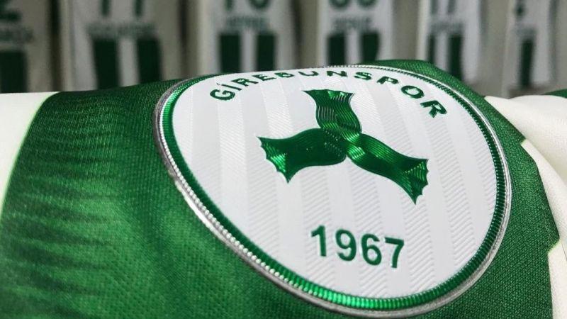 Giresunspor'un olağanüstü genel kurulu ertelendi