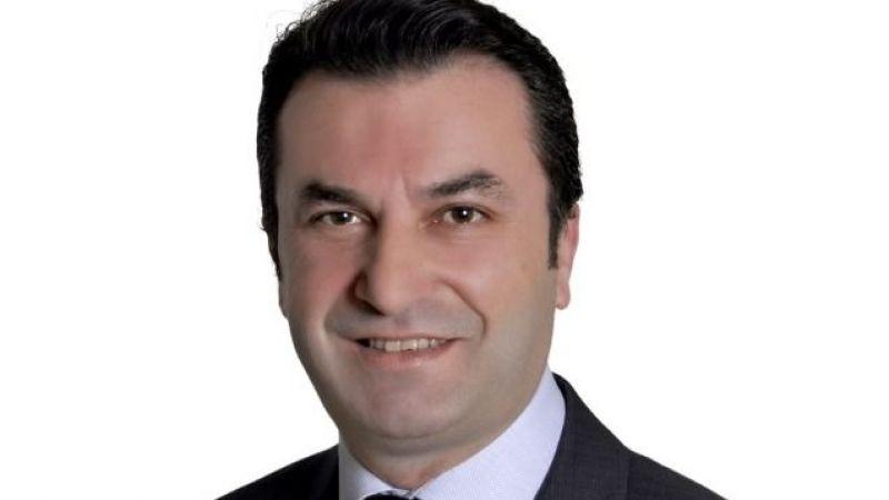 """Eynesil Belediye Başkanı Karadeniz'den çağrı:""""İKAMETLERİNİZİ EYNESİL'E TAŞIYIN"""""""