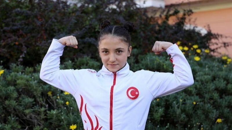 """Giresunspor: """"Şampiyon şehrin, şampiyon evladı tebrikler"""""""