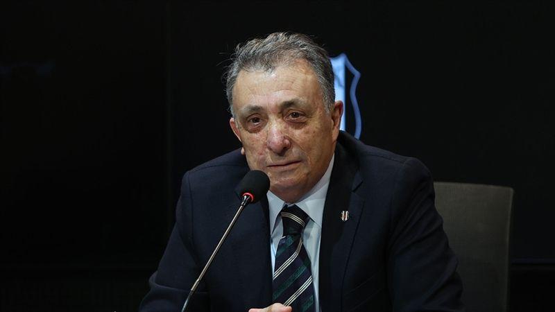 """Kulüpler Birliği Vakfı: """"TFF'nin kararlarını şaşkınlıkla karşılamaktayız"""""""