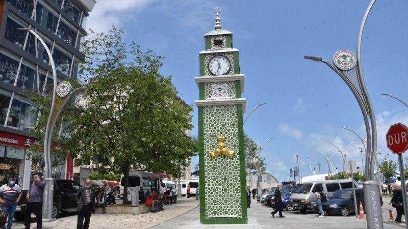 Belediye: ''Siyasi Algı Oluşturulmak İsteniyor''