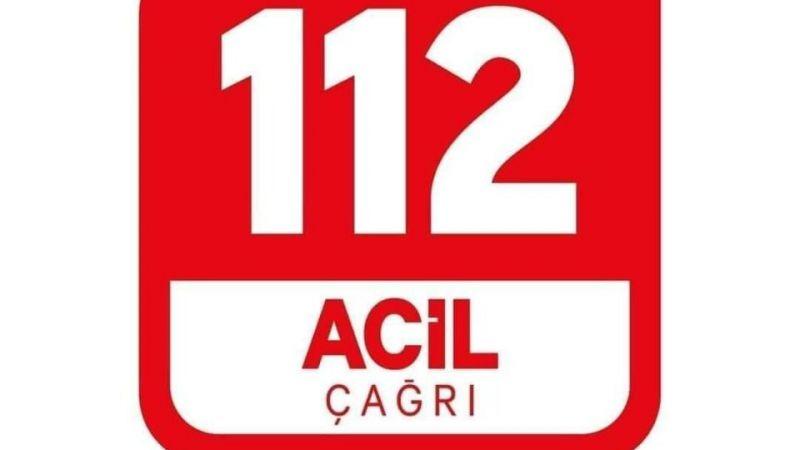 Acil Numaralar 112 'de Birleşti