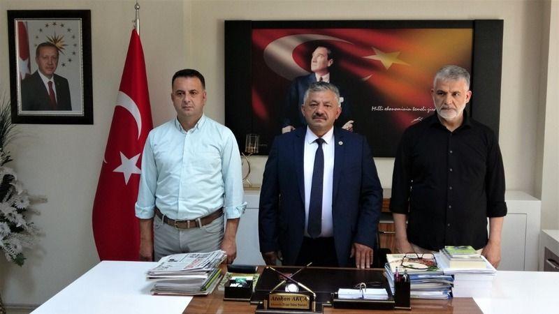 Fındık Fiyatı İçin Ankara'ya Gidecekler