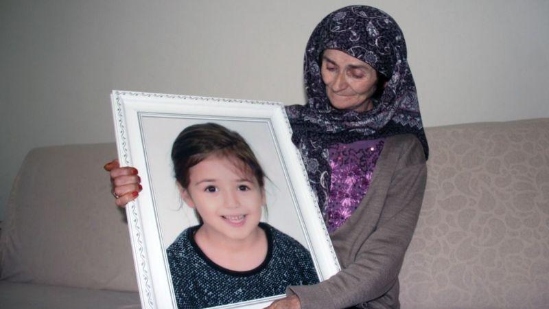Amcaya 15, Halaya da 5 Yıl Hapis Cezası İsteniyor