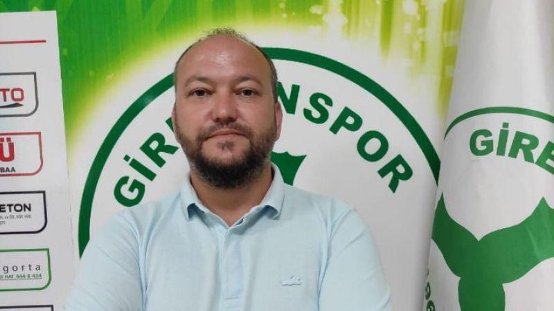 Dr. Ozan Erbil Alicanoğlu eğitim programına katılacak